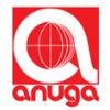 Anuga Meat 2015