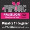 Fiporc 2020