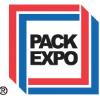 PackExpo Las Vegas