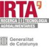 XIV Curso Internacional en Tecnología de Productos Cárnicos