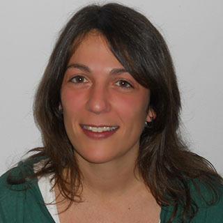 Elsa Lloret