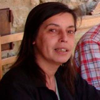 Maria Hortós