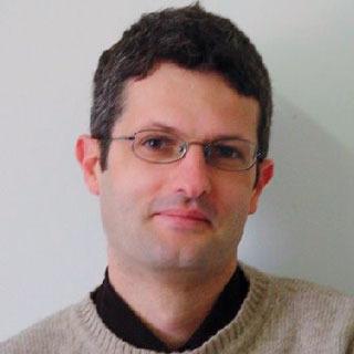 Pierre A. Picouet