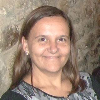 Teresa Aymerich Calvet