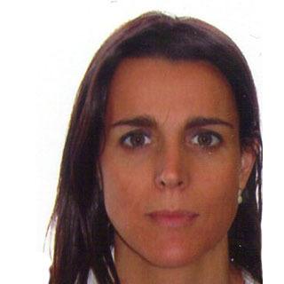Vanessa Catalan Santos