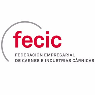 Federación Empresarial de Carnes e Industrias Cárnicas (FECIC)