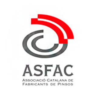 Associació catalana de fabricants de pinsos (ASFAC)