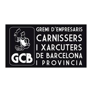 Gremi d'Empresaris Carnissers i Xarcuters de Barcelona i Província