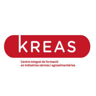 Fundació KREAS