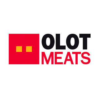 Olot Meats, S.A