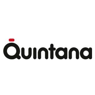 Transportes Rosendo Quintana, SA