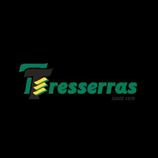 Transports Tresserres, SA
