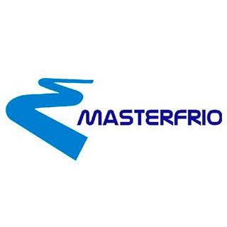 Cronofrio, SA (MASTERFRIO)