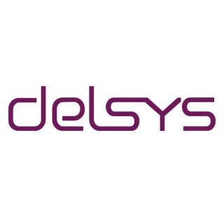 Delsys Sistemes Informàtics, SL