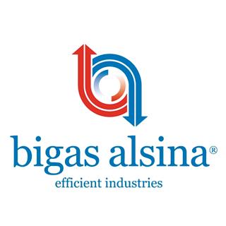 Bigas Alsina, S.A.