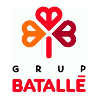 Grup Batallé