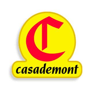Casademont, S.A