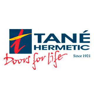Tané Hermetic, S.L.
