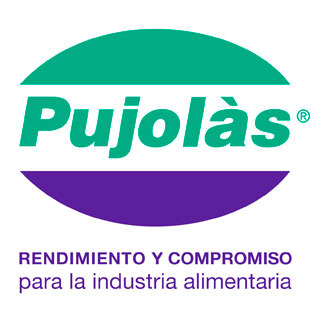 Pujolas, S.L.