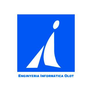 Enginyeria Informàtica Olot, S.L.