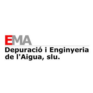 EMA, Depuració i enginyeria de l
