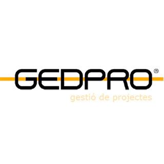 Gestió de Projectes Vallbona, S.L.