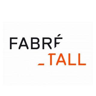 Fabré Tall
