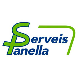 Serveis Panella SL (ULMA INOXTRUCK)