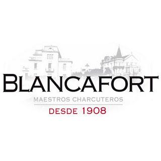 Industrias Cárnicas Blancafort, S.A.
