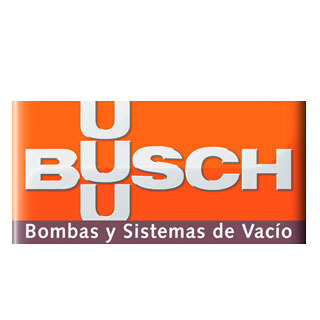 Busch lbérica S.A.