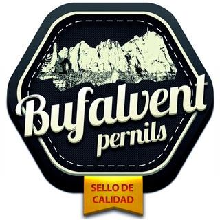 Pernils Bufalvent SL