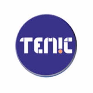 Tecnologia mecànica i elèctrica, s.l.u. (TEMIC)