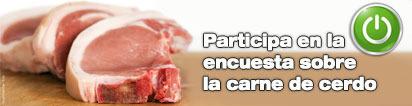 412x106-encuesta-carne.jpg