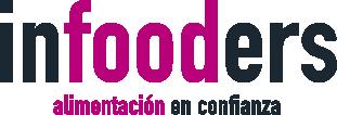 https://www.infooders.com/es